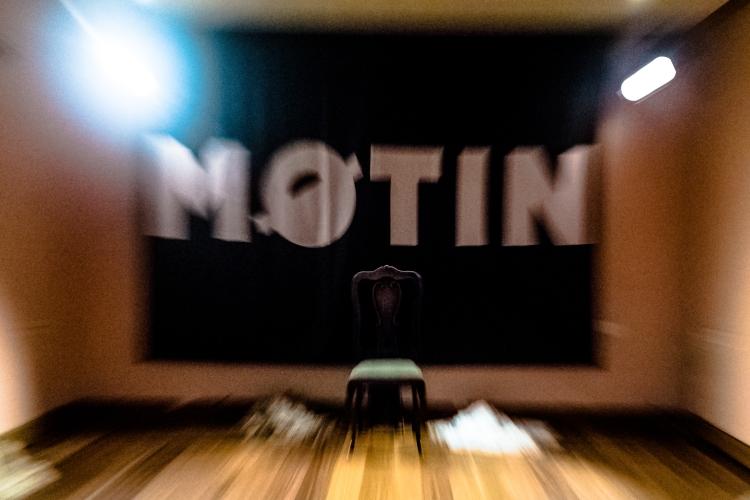 MOTIN_5d00Hs-1